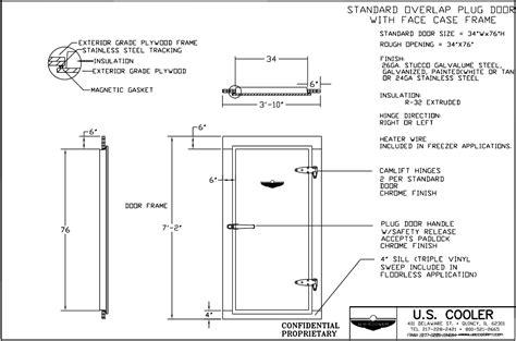 walk in freezer wiring diagram for door wiring diagram for