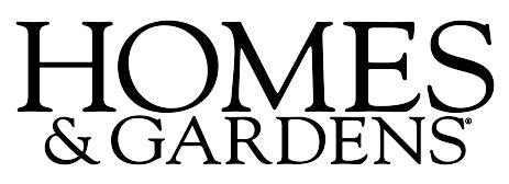 Celebrating Home Home Interiors Timeincuk Com Official Website Homes Amp Gardens