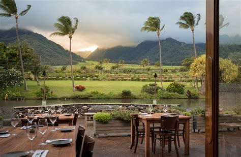 the mill house amazing outdoor dining for your next vacation funjet insider