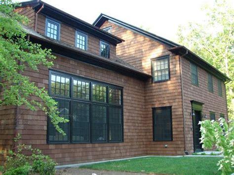 Sherwin Williams Riverwood stain   House Ideas   Pinterest