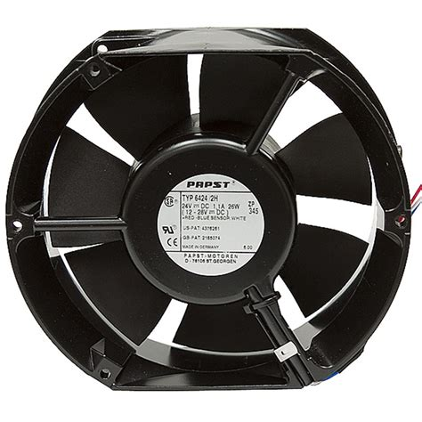 24 volt dc fan 283 cfm 12 24 volt dc fan dc fans blowers fans