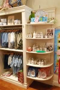 best 10 retail store displays ideas on pinterest gift