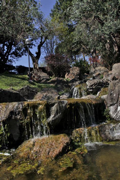 giardini a roma il giardino giapponese a roma un piccolo gioiello lifegate