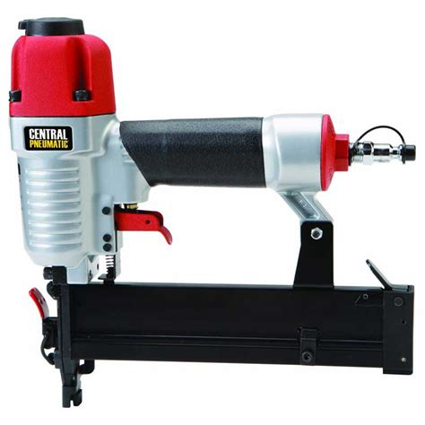 Upholstery Staple Gun Rental by San Antonio Tx Carpet And Upholstery Air Stapler 1 4 Crown