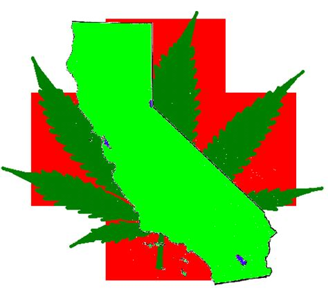 louisiana contacts links and more a medical cannabis california contacts links and more a medical cannabis