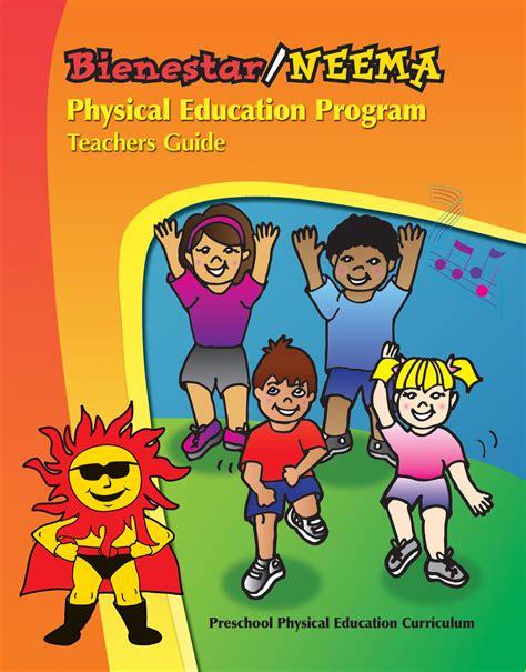 Children S Book 2 ferrante children s book cover designs
