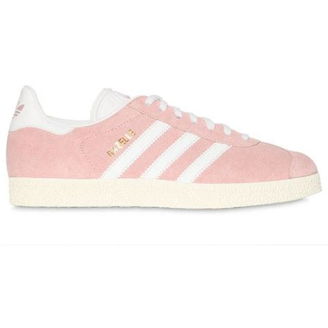 light pink womens sneakers best 25 light pink sneakers ideas on converse