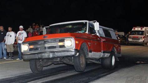 okc truck okc farm truck my boys this truck lol cars