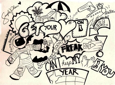 login to doodle simple plan s get your on doodle by vanillaxstar on