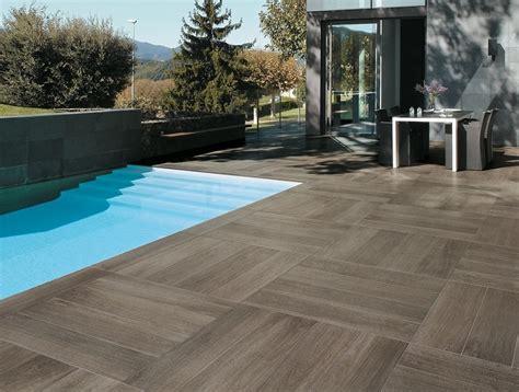 parquet piastrelle gres porcellanato effetto legno prezzi pavimenti in gres