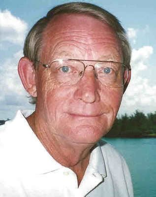 Bob Richardson Of Terry by Bob Richardson Obituary Pensacola Fl The Pensacola