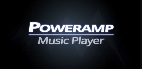 power music player v2 0 5 b488 patch trinh nghe nhac tuyet download power music player full v2 0 9 build 534