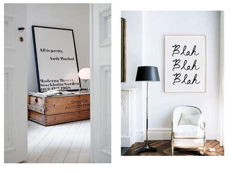 cuadros originales 5 tips para decorar con cuadros originales