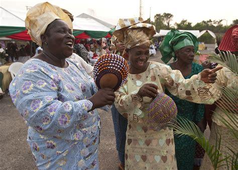 yoruba african tribes in nigeria 6 popular quirks of real yoruba people nigeria jumia