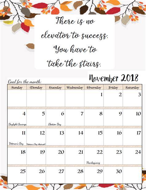 january 2017 calendar printable with holidays weekly