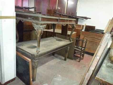 tavoli da restaurare 242 da restaurare posot class