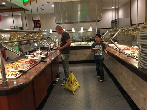 20170410 124228 large jpg picture of king buffet los