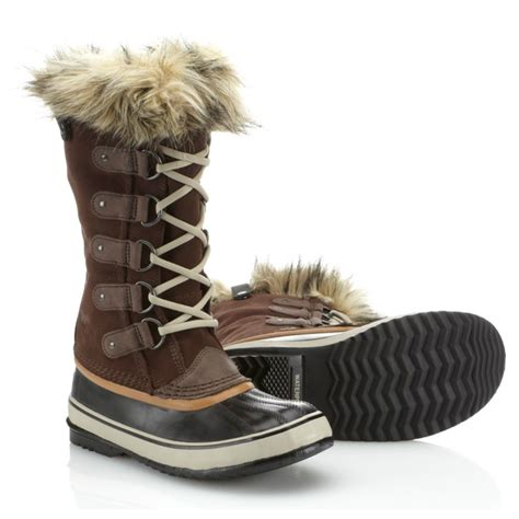 popular snow boots boot 2017