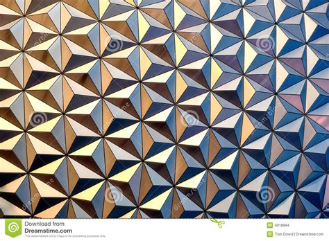 geo pattern geo dome pattern stock images image 4918994