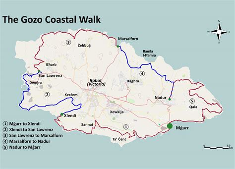 four walks in weather books books walks maps walking in malta and gozo