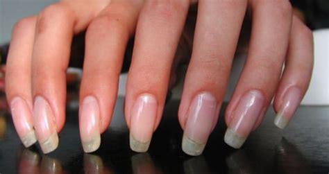 how to get longer nail beds tratament natural pentru unghii brăila portal