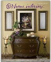 home interiors and gifts catalog 1000 images about celebrating home on pinterest bean