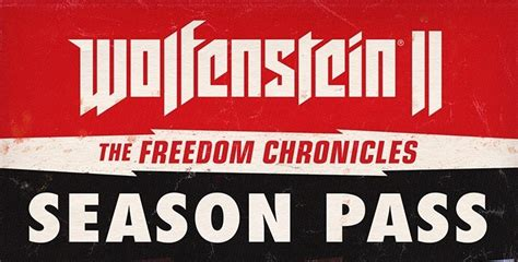 chronicles of spartak freedom s books bethesda details wolfenstein ii the freedom chronicles