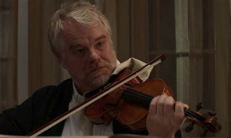 philip seymour hoffman string quartet philip seymour hoffman movies which was his finest role
