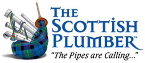 park ridge plumbing