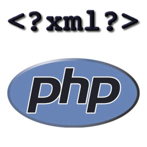 codeigniter simplexml how to generate xml files using php and mysql database