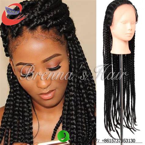crochet braids wigs online crochet braids wigs for sale lace front wigs crochet braids braiding weave hair