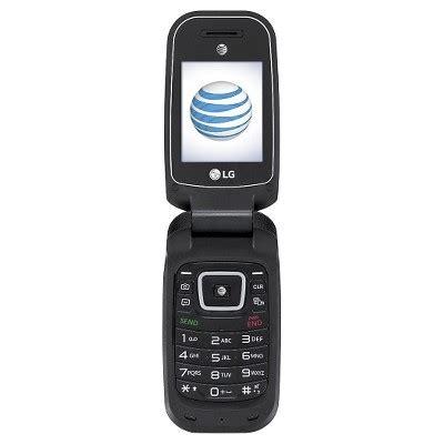 Charger Nokia 6101 Ring Putih lg 174 470 flip phone at t black target