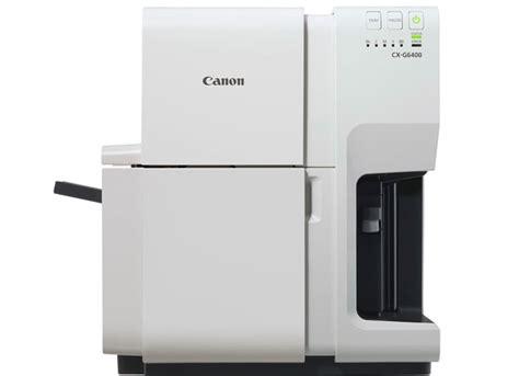 Canon Printer Card Templates by Canon Business Card Printer Price Choice Image Card