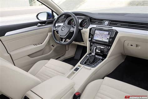volkswagen passat 2015 interior ανάκληση 337 vw passat στην ελλάδα autoblog gr
