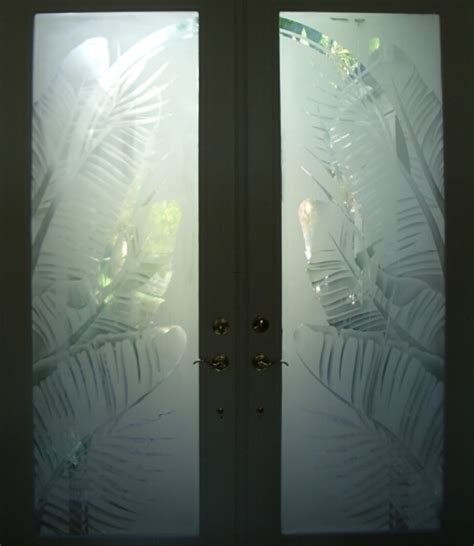 glass door designs glass door designs design bookmark 10092