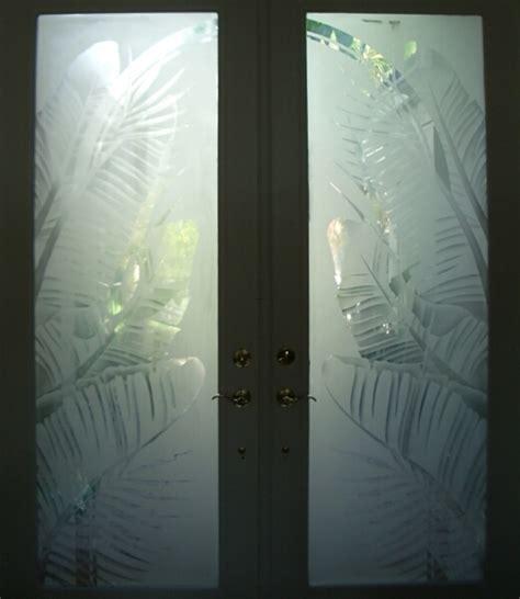 Designs Of Glass Doors Glass Door Designs Design Bookmark 10092