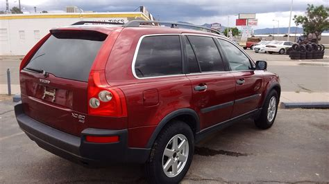 hayes car manuals 2003 volvo xc90 electronic throttle control service manual 2003 volvo xc90 manual free download service manual old car repair manuals