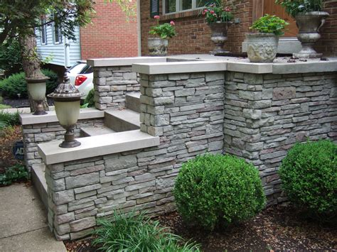 decorative stones for walls decorative wall and floor covering interior or