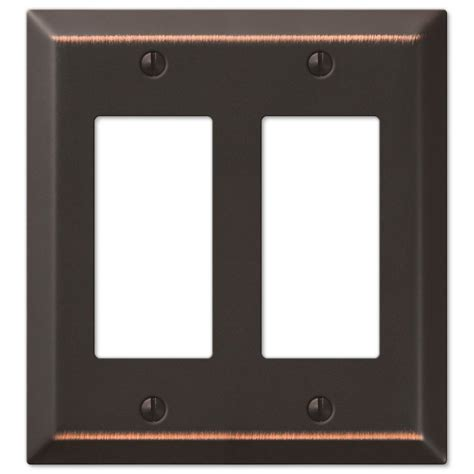 switch plate covers justswitchplates offers amerelle wallplates amr