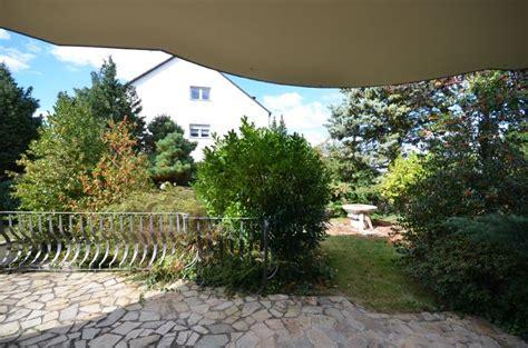 Garten Mieten Rodgau by Mieten Rodgau Vermietet Dietz Gehobenes
