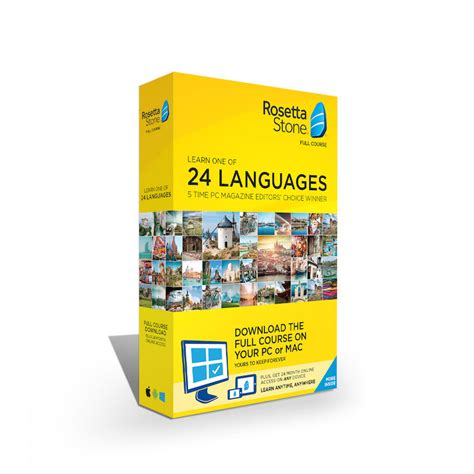 rosetta stone monthly beconect beconect digital internet of things solutions
