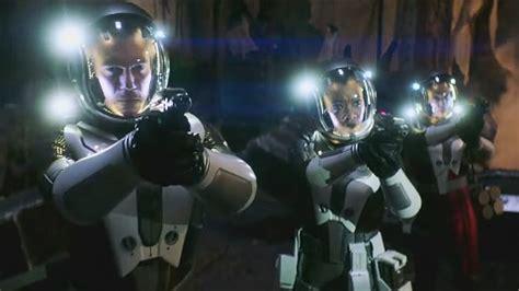 star trek discovery trailer season  netflix video