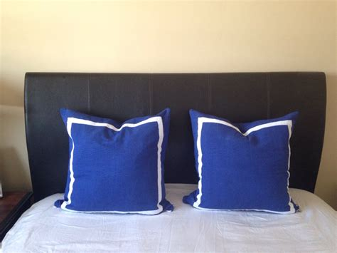 bedroom throw pillows 30 off trim pillows bedroom pillows blue throw pillows