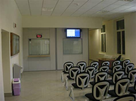 ufficio affari esteri cairo and alessandria consular offices of the