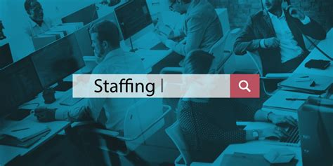 infinity staffing agency why staffing agencies are strict with screening infinity
