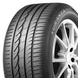 Bridgestone Truck Tires Japan Bridgestone 174 Turanza Er300 Ecopia Tires