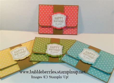 Make Money With Gift Cards - best 25 money cards ideas on pinterest diy christmas money holder cash for gift