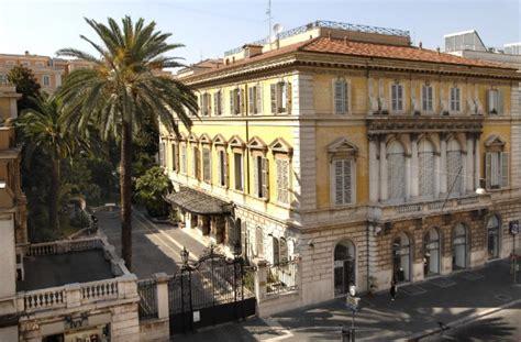 banca cc roma banca d italia al via un accordo per rafforzare le