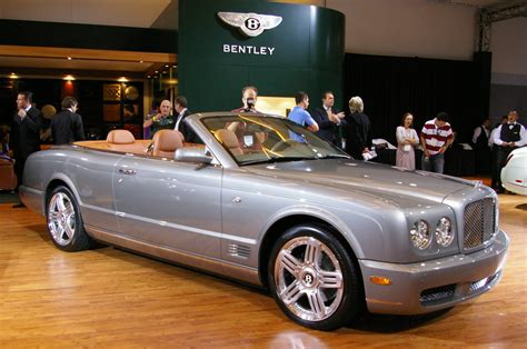 small engine service manuals 2010 bentley azure lane departure warning service manual how to install 2010 bentley azure t fan shroud bentley azure t 17 august 2013