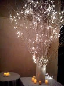 como decorar chamizos o arboles secos para navidad blog para decorar la navidad decorar navidad decorar